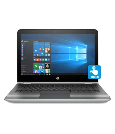 Laptop Hp I3 Ram 2gb hp 15 bs580tx laptop 6th intel i3 8gb ram 1tb hdd win 10 with ms office 2gb