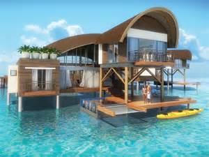 Bathroom Blueprints playa escondida ocean villas