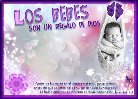 imagenes de dios con un bebe imagenes de dios con bebes 6 im 225 genes de dios