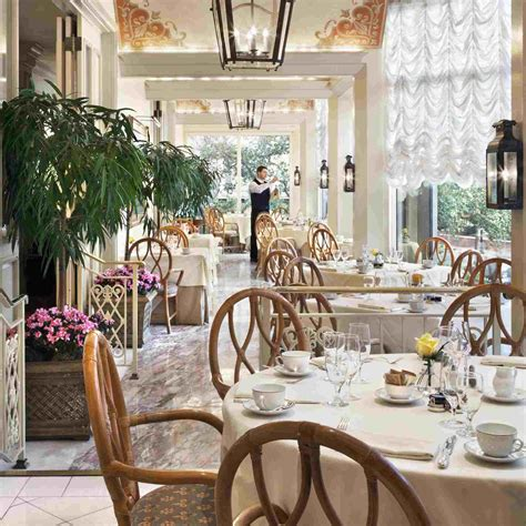 Grill Room New Orleans by Great Places For Business Lunches In New Orleans