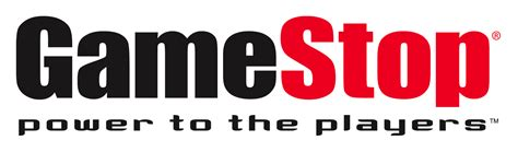 Can You Buy Stuff Online With A Gamestop Gift Card - best places for holiday bargains
