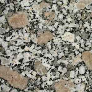 Which Granite Is Hardest - before you buy flooring design