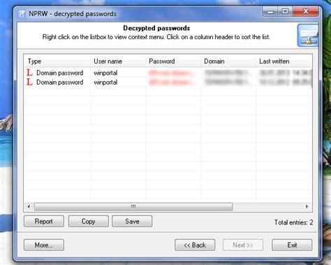 perfect keylogger full version remote edition free download revealer keylogger pro edition incl keygen rar