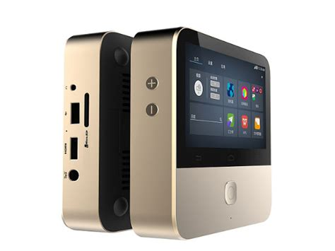 Hp Proyektor Zte zte officially launches axon smartphone and axon gizbot news