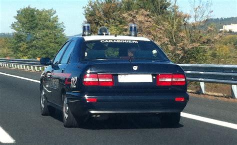 carabinieri banca d italia comando carabinieri banca d italia wikiwand