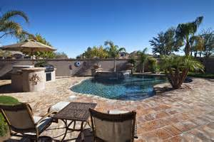 ranch houses in phoenix house design and decorating ideas scottsdale home floor plans trend home design and decor