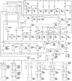 kenworth turn signal diagram kenworth free engine image for user manual