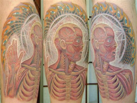 alex grey tattoo designs alex grey tattoos and designs page 37