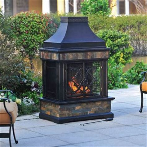 Modern Chiminea With Grill 25 Best Ideas About Modern Chimineas On Clay