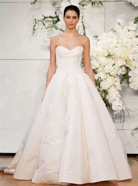 Kerr Dress miranda kerr wedding dress prediction whowhatwear