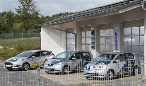 Auto Koller by Auto Check Koller Neusorg Ac Auto Check Kfz Werkstatt