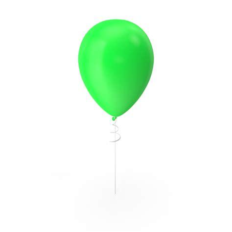 balloon png images psds   pixelsquid