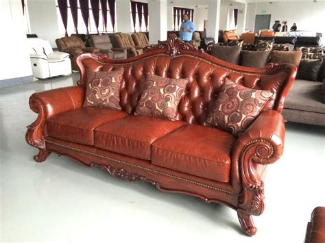 Buy Leather Sofa Set Drawing Room Furniture Design Wedding Real Leather Sofa Set 3 2 1 Buy Sofa 3 2 1