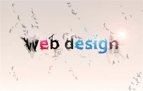 design html text web design text by gazdesigns on deviantart