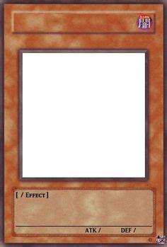 yugioh card levels template 60 card deck box template for magic yu gi oh