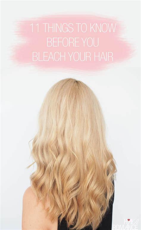 treatment for bleached hair treatment for bleached hair wave hair styles