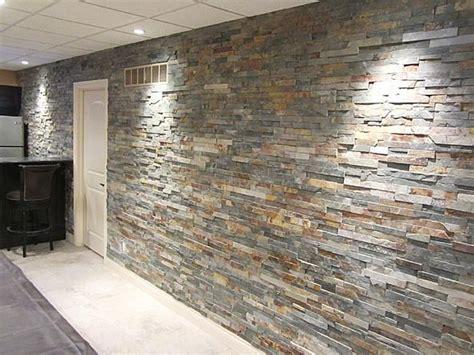 indoor installation  ledgestone ceramic tile advice
