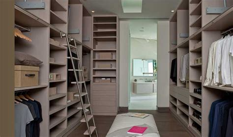 Drawers For Walk In Closet by Walk In Closet Drawers 2 Best Free Home Design Idea
