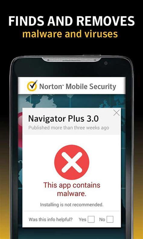 norton mobile security android norton mobile security app android free null48