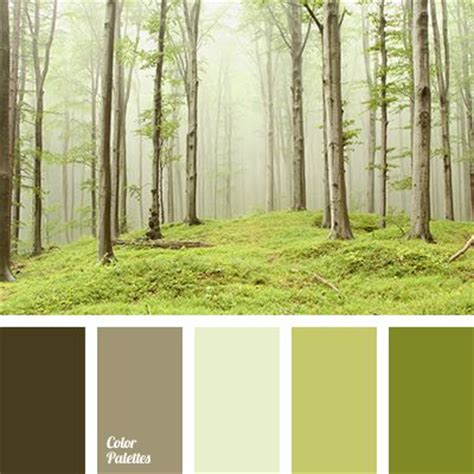 green palette colors best 25 color palette green ideas on green