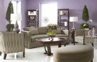 wholesale home interiors cort discount home decor high quality used furniture