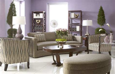 decorating with photos cort discount home decor high quality used furniture
