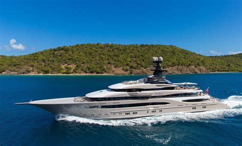 yacht kismet kismet superyacht photos marine vessel traffic