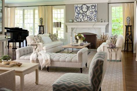 Difference Between Living Room And Drawing Room