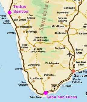 fodor s los cabos with todos santos la paz valle de guadalupe color travel guide books todos santos tour cabo mexico