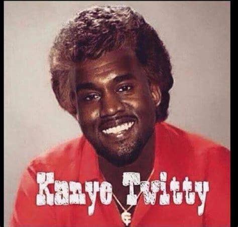 Kanye West Memes - kanye west meme memepile funny memes pinterest meme