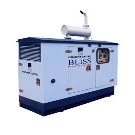 silent generator for home use india 28 images silent