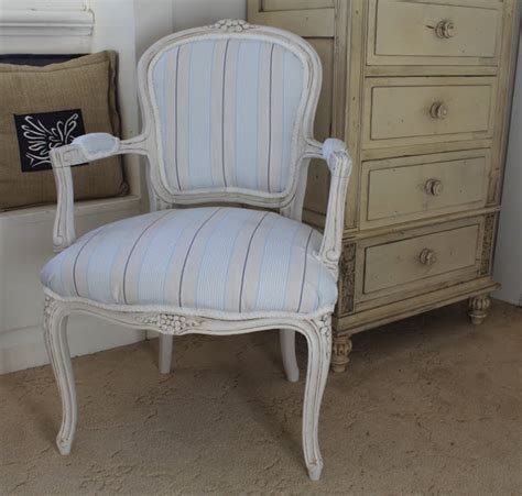 Upholstering A Chair by Lilyfield Easy Upholstering Of A Louis Chair