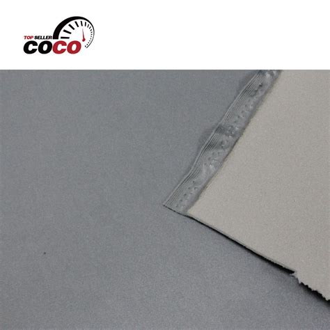 car roof lining reviews online shopping car roof lining