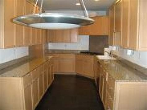 maple kitchen cabinets with granite countertops maple kitchen cabinet with granite countertops diggerslist
