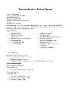 Television Editor Cover Letter by Newspaper Editor Cover Letter Qa Architect Sle Resume Web Producer Cover Letter Sle Web