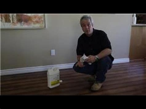 removing paint from hardwood floors hardwood floors how to remove paint from hardwood