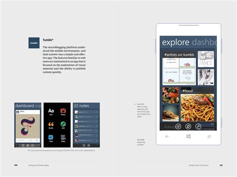 design native app basics to design native apps designing mobile apps