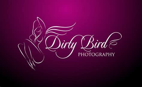 Tas Ransel Tk Pg Go Motif Kantung Coin Yellow New bird photography logo graphic design