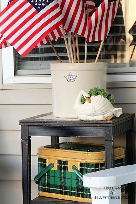 summer porch decor summer porch decorating ideas house of hawthornes