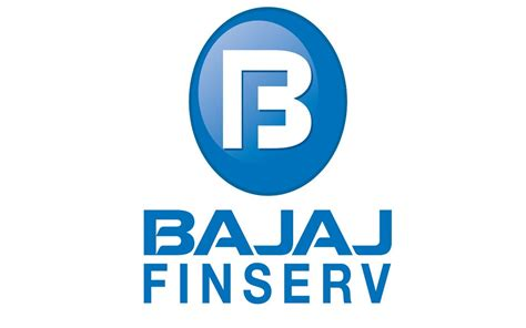 bajaj insurance logo indian insurance company bajaj allianz speeds up claims