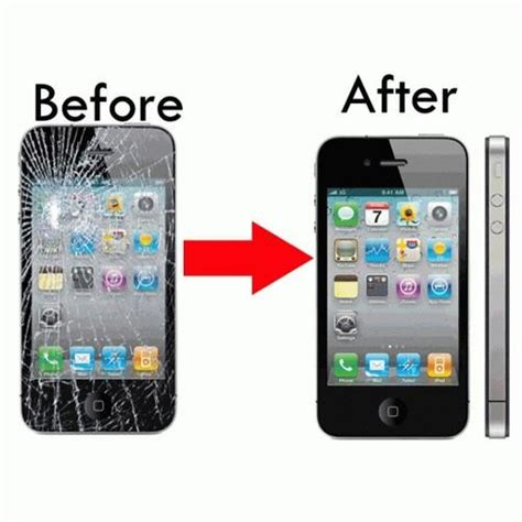 fix cracked iphone screen iphone screen repair san diego iphone repair san diego jailbreak 858 242 8401
