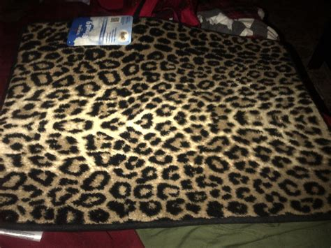 Leopard Outdoor Rug Leopard Outdoor Rug Leopard Print Indoor Outdoor Rug Walmart Our Lake Product Roundup Outdoor