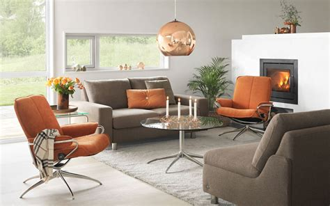 contemporary and modern furniture store new york