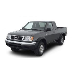 Nissan Frontier Road Parts by Nissan Frontier Road 4x4 Parts D22 1998 2004