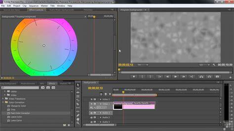adobe premiere pro loop video adobe premiere pro cs6 tutorial looping background