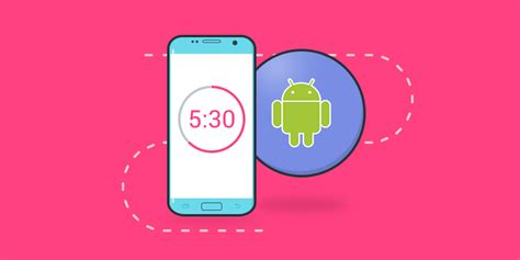 what s the best app for android the best time tracking app for android 10 tools compared