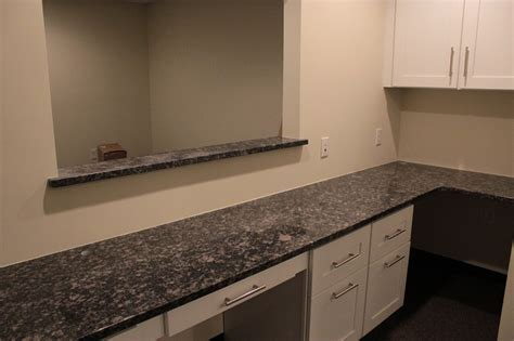Providence Medical   Kitchen & Countertop Center of New