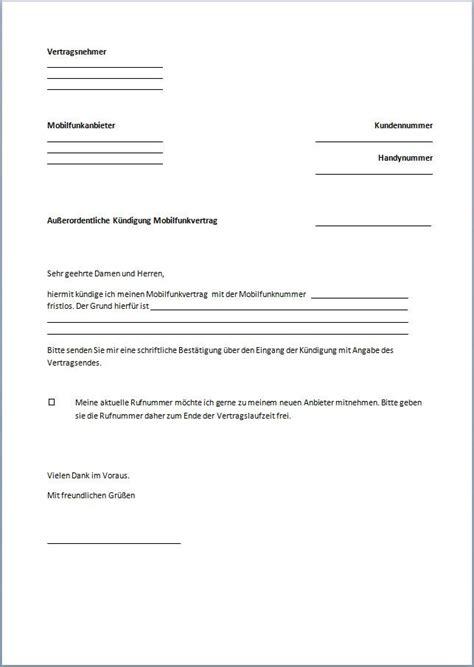 Muster Kündigung Mit Freistellung Betriebsbedingte K 252 Ndigung Muster Kleinbetrieb K 252 Ndigung Vorlage Fwptc