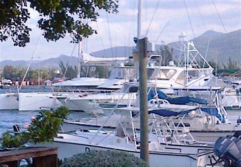 head boat fishing charters near me ocho rios fishing charters deep sea fishing