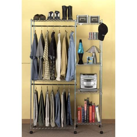 Closet Cd by 17 Best Images About Closet Organizers On